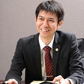 Masayoshi Chiya
