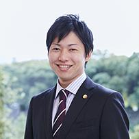 中川 翔伍