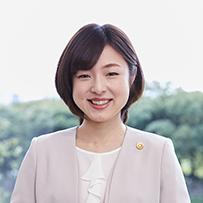 Chiaki Ishibashi