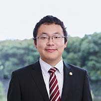 Masakazu Hayashi