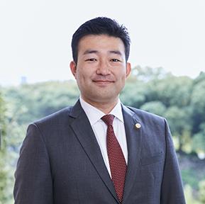 齋藤 健一郎