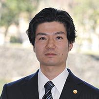 Eisuke Miyanishi