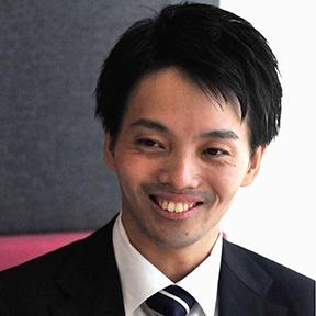 鶴瀨弘太朗